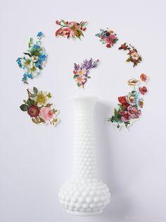 floral-tattoo-11.jpg 3,448×4,592 pixels