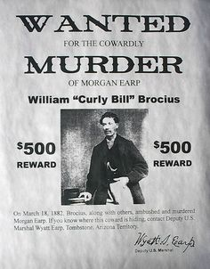 OLD WEST OUTLAW CURLY BILL Wild West Outlaws, Famous Outlaws, Old West Photos, Wild West Cowboys, True Crime Books, Into The West, Cowboy Art, Le Far West, Mountain Man