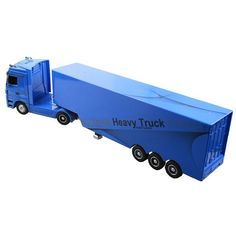 RC Truck Dumper 10 Wheel Tilting Cart Radio Control Tip Lorry Auto Lift Engineering Container Vehicle Electronic Hobby Toy Remote Control Boat, Radio Control, Container Truck, Hobby Electronics, Lifted Cars, Hobby Toys, Rc Trucks, Electronic Toys, Dump Truck