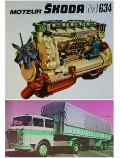 Automotive From Old Upcycled Car Parts - Craft some DIY Race Cars using some recycled paper rolls, paint, paper and a bit of imagination! Old Car Parts, Super Sport Cars, Love Car, Old Cars, Cars And Motorcycles, Techno, Vintage Cars, Race Cars, Jeep