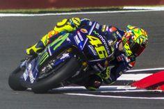 Rossi Vr46, Valentino Rossi, Super Bikes, Motogp, Yamaha, Racing, Motorcycle, Auto Racing, Lace