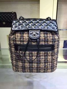 chanel Backpack, ID : 30398(FORSALE:a@yybags.com), chanel cheap purses and wallets, chanel cheap designer handbags, chanel worldwide, chanel boutique online shopping, buy chanel online us, chanel backpack hiking, chanel wallet for sale, www chanel com purses, chanel billfold, chanel backpack brands, chanel com online shop #chanelBackpack #chanel #chanel #funky #handbags
