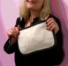 Party bag / 2012