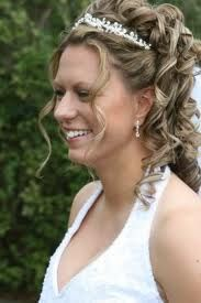 Google Image Result for http://i85.photobucket.com/albums/k53/spaliciousparties/WeddingHairPics2003.jpg