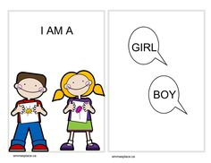MY BODY -  Emma's Place Comics, Boys, Art, Baby Boys, Art Background, Kunst, Cartoons, Performing Arts, Senior Boys