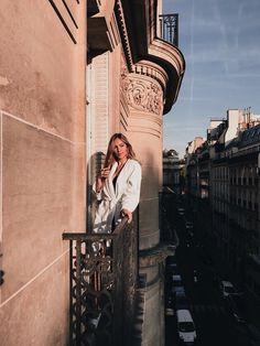 Dreaming of a European adventure Whats your favorite city? Leave it below! Dreaming of a European adventure Whats your favorite city? Leave it below! Poses Photo, Paris Apartments, Oui Oui, Mellow Yellow, Adventure Awaits, Travel Inspiration, Places To Go, Travel Photography, Fashion Photography