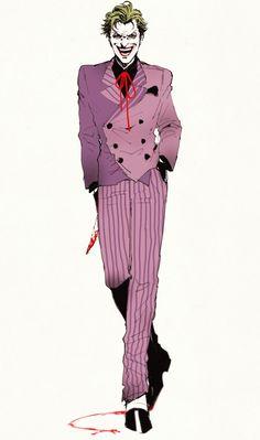 ♦️♠️♥️♣️ obey your master Joker Batman, Joker Art, Dc Comics, Comic Book Villains, Tao, Joker Und Harley Quinn, Joker Pics, Batman Universe, Dc Universe