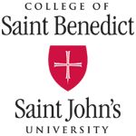 Student enrollment for The College of Saint Benedict and Saint John's University have remained high. Ben's and St. John's have combined for first-year to senior students from 38 states and 30 countries. Political Science, Social Science, St John's University, Un Jobs, Star Company, Team Building Activities, Anti Racism, Study Skills, Teaching Resources