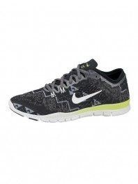 Hibbett Sports Shoes Cheap