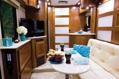 MSRP: Starting at $131,170 USD. Pleasure-Way's 2015 Plateau XL has the same Sprinter model length (22 foot) as their other Sprinter models. It is built on a Mercedes-Benz dual rear-wheel cab chassis with a 3.0 liter engine that can get
