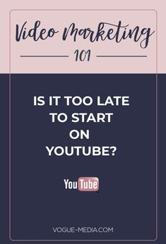 How to Get More Views on YouTube Digital Marketing Plan, Marketing Software, Marketing Tools, Online Marketing, Social Media Marketing, Marketing Ideas, Marketing Network, Youtube Hacks, Youtube Youtube