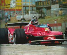Gilles 1979