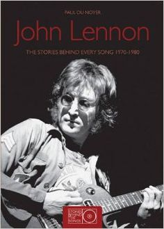 """"""" ... it dates from a time of crises in John's love life, when his passion for Yoko was leading him to leave his wife Cynthia. The warmth of the song  is accordingly tempered by John's confessions of deep uncertainty. Only when he had resolved this doubt and commited himself to Yoko could he begin to rebuild his sense of identity."""""""