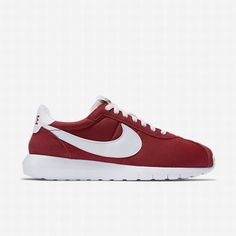 hot sale online d1059 76fb0  99.70 mens kobe shoes,Nike Mens Varsity Red Safety Orange Black White  Roshe LD-1000 shoe