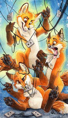 1471108661.olven_olv_foxes_tape.jpg (433×750)