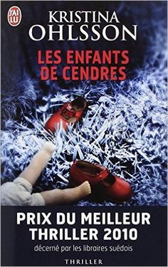 Les enfants de cendres *** un bon premier polar: les personnages sont attachants et l'histoire prenante (mm si j'ai découvert rapidement ce qu'il en était).  Lu sept 2015 Books To Read, My Books, Polaroid, Book Qoutes, Lus, Lectures, Book Authors, Reading Lists, Michael Jackson