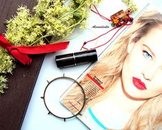 Eveline Cosmetics Aqua Metallic
