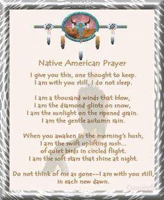 native american sayings & blessings, prayers American Indian Quotes, Native American Quotes, Native American History, American Indians, American Art, American Women, American Symbols, American Pride, Native American Prayers