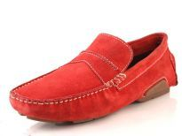 Buy branded  shoes online for men and women at best price in India from  Rediff f9fc149cbcc