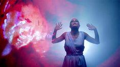 Vesala - Ei pystyny hengittää (virallinen musiikkivideo) - YouTube