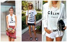 SALDI ESTATE 2014 CALENDARIO E CONSIGLI - shopping tips