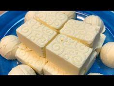 Lemon Cheesecake Fat Bombs - Michele Taylor Fitness