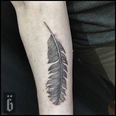 #BRÜCIUS #TATTOO #SanFrancisco #bayarea #brucius #nature #science #engraving #etchingtattoo #etching #gravure #drawing #lineart #linespecialist #blacktattoo #sculptoroflines #blackworker #blackwork #blacktattoo #penandink #linework #blackink #feather topomap