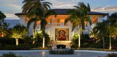 The Estate House Restaurant   Fine Antigua Dining at Jumby Bay