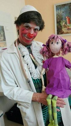 phrenos.terapia@gmail.com puppet, textile toys, handmade