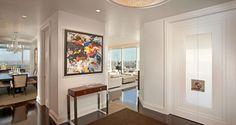 Top 14 Adorable Apartment Foyer Ideas