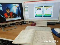 2016학년도 졸업식 초대장 : 네이버 블로그
