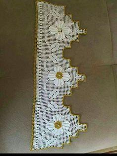 Afghan Clothes, Filet Crochet Charts, Baby Booties, Crochet Lace, Elsa, Pattern, Jewelry, Crochet Hammock, Crochet Roses