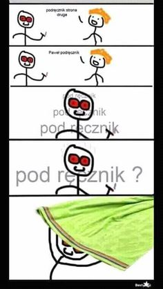 Na pewno był zjarany Polish Memes, Funny Mems, Amazing Drawings, Thing 1, Wtf Funny, Funny Comics, Best Memes, Cute Beauty, Haha