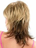 layered hair styles for medium length hair for girls 2 Medium Length Hair With Layers, Mid Length Hair, Medium Hair Cuts, Shoulder Length Hair, Short Hair Cuts, Medium Hair Styles, Curly Hair Styles, Medium Layered Hairstyles, Layered Haircuts