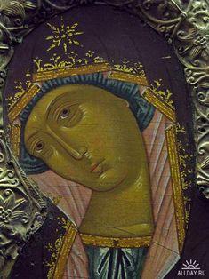 View album on Yandex. Religious Art, Views Album, Ikon, Nature Photography, Princess Zelda, Painting, Fictional Characters, Byzantine, Beautiful