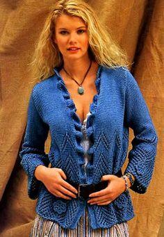 http://knitted-dress.blogspot.ru/2013/09/blog-post_12.html