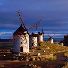 Attractive Tour Packages Trips With Attractive Packages Turkey - Ireland vacation packages 2015