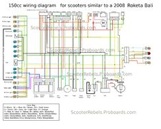 download schwinn s180 wiring diagram at marks web of books and rh pinterest com