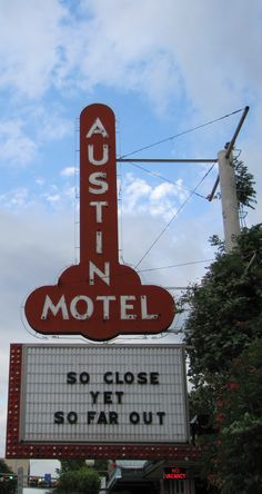 Austin, Texas: In the Lone Star State's capital city, 31 percent of people age 60 and older are employed.