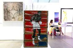 Art Basel - Polska sztuka ma tam mocną reprezentację!