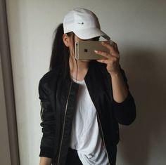 Cappies sind besonders im Sommer ein musthave vorallem Trendy von Nike oder Adidas