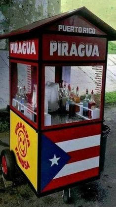 Pics of pr Puerto Rico Island, Puerto Rico Food, San Juan Puerto Rico, Puerto Rican Dishes, Puerto Rican Cuisine, Puerto Rican Recipes, Puerto Rican Memes, Puerto Rico Pictures, Puerto Rican Culture