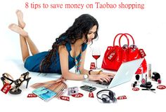 If you want to buy from Taobao, you can pay through AliPay that was launched in year 2004. Here's everything that you need to know, if you are considering Taobao shopping.
