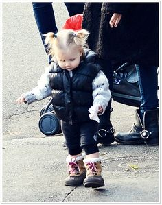 Day 11: baby Lux! <3 luckiest baby on the planet