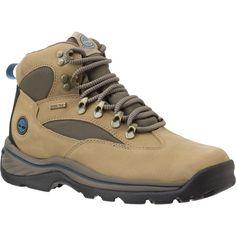Timberland Chocorua Trail GTX Boot - Women's | Backcountry.com These are nice