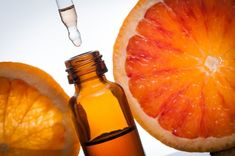 Blood Orange Essential Oil is a lesser known citrus oil that we love it for its sweet, tangy, citrus aroma. Use it in an uplifting aromatherapy bath, to freshen up a room, or scent body products. Essential Oils For Thyroid, Citrus Essential Oil, Citrus Oil, Best Essential Oils, Pure Essential, Cellulite Cream, Cellulite Scrub, Cellulite Workout, Cellulite Exercises