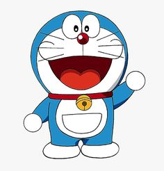 Doraemon is the main protagonist of the same title anime/manga series. Fanon Wiki Ideas So Far Doraemon VS Felix the Cat, Goemon vs. Doraemon (by TheDragonDemon), Doraemon vs Mega Man (Abandoned), Rayman vs Doraemon, Doraemon VS Rick Sanchez (Completed) Cartoon Cartoon, Cartoon Kunst, Cartoon Drawings, Easy Drawings, Cartoon Characters, Cartoon Illustrations, Nippon Paint, Cartoon Wallpaper Hd, Doraemon Wallpapers