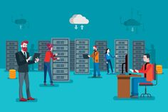 Nowadays, Buying the best Managed Hosting Services is quite tricky, because there are several companies providing web services with different features. Before you buy any web hosting it's very important to compare services and look at the best offers & plans for your website. You can visit our official website for a profitable plan with awesome hosting services and instant support. Online Business, How To Plan, Website, Awesome