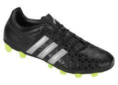 adidas Ace 15.4 FXG Men's Soccer Cleats