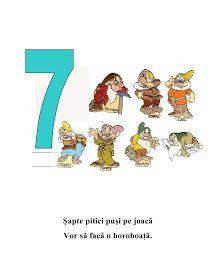 Toddler Activities, Worksheets, Comics, Fictional Characters, Bebe, Literacy Centers, Cartoons, Fantasy Characters, Comic